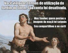 PORQUINHO DOIDO - Google+