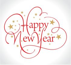 Best Love Greeting Card Happy New Year Wishes Name Writing. Online Name New Year Image. Shear New Year Wishes Name Photo. Happy New Year Print Name On New Year Photo. Happy New Year 2015, Happy New Year Images, Happy New Year Wishes, New Year 2018, New Year Greetings, Merry Christmas And Happy New Year, Happy 2015, Year 2016, Happy New Year Letter