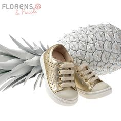 #sneakers #florens #kidsshoes when fashion takes inspiration from the 1990s.