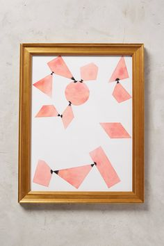 Shop the Bathtub Wall Art and more Anthropologie at Anthropologie today. Read customer reviews, discover product details and more.