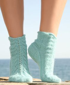 Hey, I found this really awesome Etsy listing at https://www.etsy.com/listing/179815717/luxurious-hand-knit-socks-nice-pattern