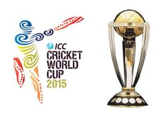 Cricket is a very well liked sport in all over the world and many people are waiting for this big moment of world cup that comes after 4 years. The last ti