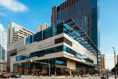 JW Marriott Austin (TX) - Hotel Reviews - TripAdvisor