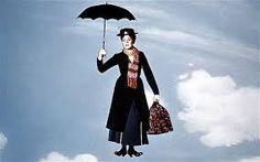 """Képtalálat a következőre: """"mary poppins disney"""""""