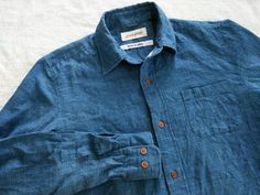 A place where DUDES can find cool Second Hand men shirts Vintage Men Clothes with casual style. I go around the web looking for neat vintage clothes. #shirt #secondhand #second #hand #vintage #men
