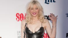 1920x1080 px courtney love backround free hd widescreen by Delton Chester
