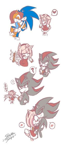 Hate Sonally. HATE. IT. SONAMY FOR LIFE!!! Shadamy is good too