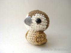 Shitakiri Suzume or The Tongue-Cut Sparrow by MoonYen