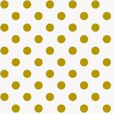 50 x 140 = 1,00 X 1,40 uni ecru pomme Nº 1 SOLDES-Tissu Paquet 2 substances X