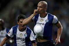 FC Porto - Beira-Mar