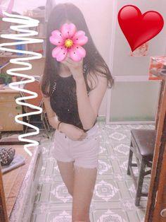 Ulzzang Korean Girl, Cute Korean Girl, Stylish Girls Photos, Stylish Girl Pic, Cute Girl Face, Cute Girl Photo, Cute Girl Poses, Girl Photo Poses, Prity Girl