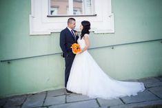 lisanne_erdinc_hochzeitsfotos_ulbricht-15 Wedding Dresses, Fashion, Bride Dresses, Moda, Bridal Gowns, Wedding Dressses, La Mode, Weding Dresses, Fasion