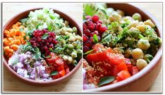 Weight Loss Salad Recipe For Dinner How To Lose Weight Fast With Salad Indian Ve. - Weight Loss Salad Recipe For Dinner How To Lose Weight Fast With Salad Indian Veg Meal/Diet Plan - Diet Soup Recipes, Salad Recipes For Dinner, Veg Recipes, Vegetarian Recipes, Healthy Recipes, Vegan Meals, Dinner Salads, Skinny Recipes, Cooking Recipes