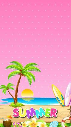 Healthy meals for dinner easy meals ideas free Locked Wallpaper, Screen Wallpaper, Cool Wallpaper, Phone Backgrounds, Wallpaper Backgrounds, Iphone Wallpaper, Summer Fun, Summer Time, Summer Beach