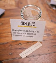 Wedding reception games and unique ideas to keep guests happy! - Wedding Party