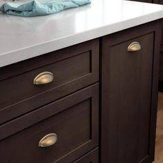 33 best cabinet pulls images cabinet knobs cabinet hardware rh pinterest com