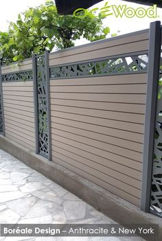 Discover recipes, home ideas, style inspiration and other ideas to try. Home Gate Design, Grill Gate Design, House Main Gates Design, Fence Gate Design, Steel Gate Design, Privacy Fence Designs, Front Gate Design, Door Design, Design Design