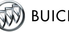 Type of Contest: Single Entry End Date: December 31, 2016 Eligibility: Open to the US To view the contest web page click Here #buick #contest #freebie #giveaway #gmc #singleentry #sweepstakes #usa