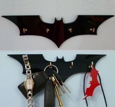 batman products | batman-products-1