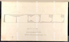 Dolman - Manuscript
