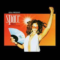 Four To The Floor par Starsailor identifié à l'aide de Shazam, écoutez: http://www.shazam.com/discover/track/40802290