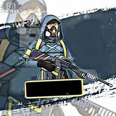 Game Logo Design, Art Logo, Design Art, Darth Vader, Gaming, Fire, Fictional Characters, Video Games, Game