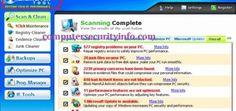 Error Repair Tool, computer security info, computersecurityinfo.com, computer security, computersecurity, csi, cyber security, cybersecurity