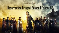 Resurrection Ertugrul show is based on the history of theMuslim Oghuz Turksand takes place in the 13th century. It centres around the life ofErtuğrul, the father ofOsman I, who was the founder of theOttoman Empire. Its sequelKuruluş: Osmanrevolves around the life of Osman I. #all #dirilis #dubbed #episodes #Ertugrul #islam #movie #online #ottomanempire #season #story #sultanateOsmania #trailer #turkey #turkish #Urdu #usman #watch Incredible Film, Play N Go, Marvel Wallpaper, Watch Full Episodes, Second Best, Us Man, Ottoman Empire, Episode 3, Season 1