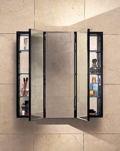triple mirror bathroom cabinet bling cheval floor mirror bling bedrooms and room 27317