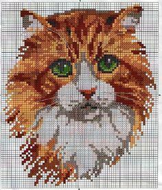 83019459_large_223283a2b1146250497m750x740uf4c9a.jpg (595×699)