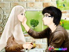 Mencari Suami, Kisah Koplak Istri Lupa Wajah Suami
