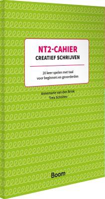 NT2 | Natuurlijk Nederlands leren en inburgeren 25 April, Special Needs, Spelling, School Ideas, Dutch, Education, Languages, Dutch Language, Onderwijs