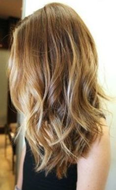 5 Reasons to BRONDE it up in 2014! | Gloss Daily