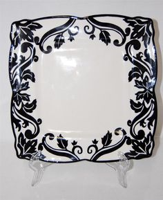 US $16.99 Used in Home & Garden, Kitchen, Dining & Bar, Dinnerware & Serving Dishes