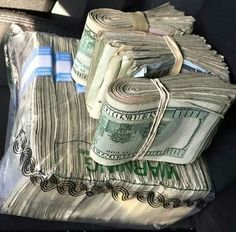 Dont depend on a single income. Money On My Mind, My Money, Make Money From Home, Make Money Online, How To Make Money, Cash Money, Money Fast, Money Girl, Money Today