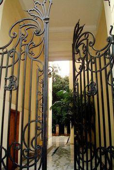 ..details.. Patra, Greece (by myrto0_20 on Flickr)