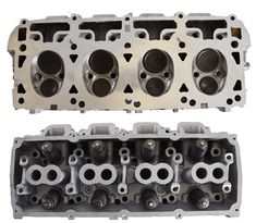 2003-2015 Dodge 5.7L HEMI Cylinder Heads For Only $401.69 With No Exchange!