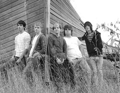 The Band (1)