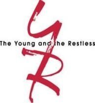 Y&R, Young and the Restless