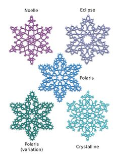 Snowflake+bundle+2.png 1,189×1,600 pixels