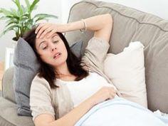 Symptoms of #LowBloodSugar – How to Prevent #DiabeticComa?