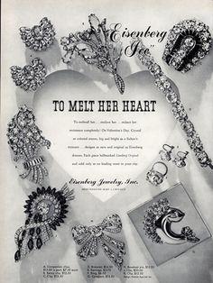 Eisenberg (Jewels) 1942