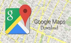Google Maps Download - Google Map Review | Download Google Map Google Maps App, Give Directions, Google Account, Online Advertising, Web Browser, What You Can Do, Search Engine, Life Quotes