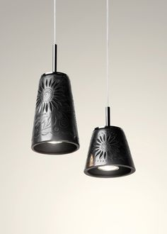 10 best barro negro traditional lights images on pinterest