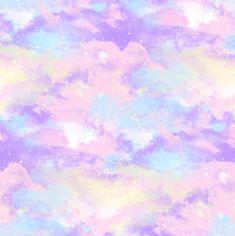 pastel pink background tumblr - Google Search