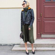 kvinder sommer udendørs komfortabel soft casual leather