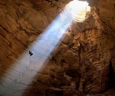 30  mysterious caves, a deep walk into the heart of the earth on Blog of Francesco Mugnai https://blogof.francescomugnai.com