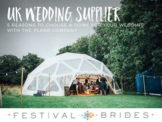 FESTIVAL BRIDES | 5