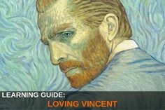 Movie Lesson Plans Based on Films that will Inspire and Motivate Students; Movie Lesson Plans for High School, Middle School, Elementary and Home School History Lesson Plans, Science Lesson Plans, Major Events In History, Theo Van Gogh, Lesson Plan Examples, Van Gogh Quotes, Visual Literacy, Science Quotes, Van Gogh Paintings