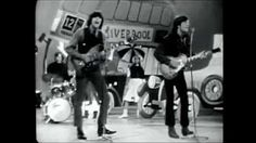 Badfinger - Baby Blue (1972) - YouTube